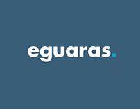 Trasteros Eguaras