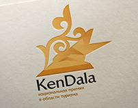 Республиканский конкурс национальной премии «Кен Дала»