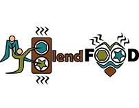 My-BlendFood