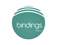 Bindings Marketing Digital