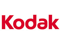 Kodak | Radio
