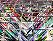 Cubicles (Martin Kronström, 2018)