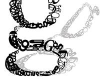 g of g's