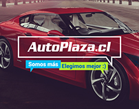 Autoplaza.cl