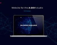 A-DEV studio