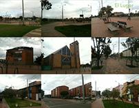 2015-1-ANÁLISIS U.I. VIVIENDA - Metrovivienda