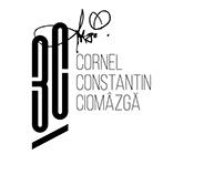 3C | LOGO