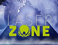 Laserzone – Lasertag Aachener Kreuz