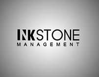 InkStone Management