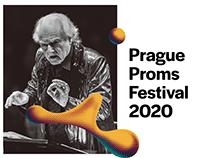 Prague Proms Festival 2020