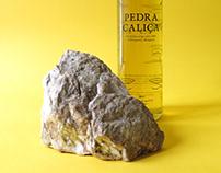 Pedra Caliça