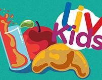Liv Kids
