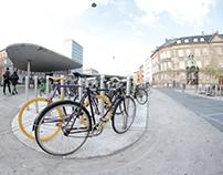 Bicycles Kobenhavn
