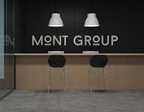 TROOMONO | MONT GROUP OFFICE