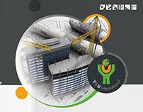 Y&U International Brochure
