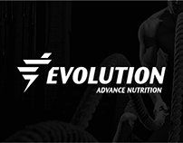 Evolution Advance Nutrition