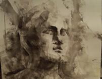 """"""" Drawings """" - 2012"""