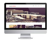 Yavar Saremi Website