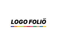 LOGOFOLIO 2109