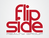 Flipside Realty Group