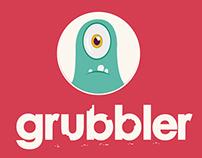 Grubbler INFOGRAPHIC
