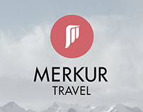 Merkur Travel