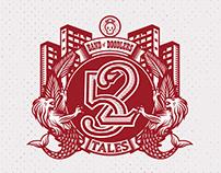 52 Tales