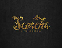Scorcha Interior Design