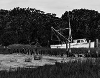 Photography | Frogmore, SC @ GayFish Fishing Company