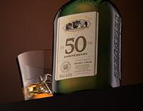 Drinks - Los Criadores Whisky