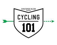 Cycling 101 (Pinchflat 2016)