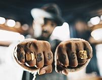 """BAU X EWYK X PUMA """"Prodigy of Mobb Deep Interview"""