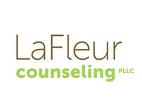 LaFleur counseling web design