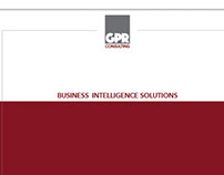 GPR Consulting  (stationary)