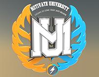 Motivate University