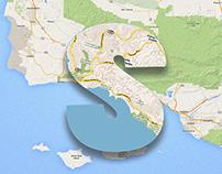 Type & Maps