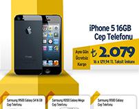 iphone 5 mailing-2