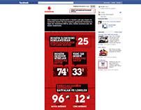 Vodafone Z Raporu