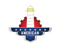 American Spark | Luxury Toy Packaging