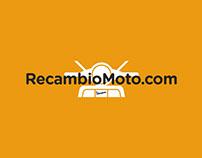 Recambiomoto