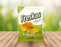 Freskas Chips