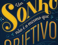 ICONIC: Frases Pela Jornada - Social Media