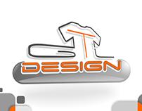 GTL design