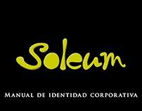 Soleum