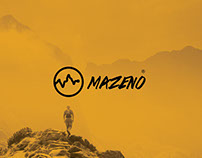 Mazeno