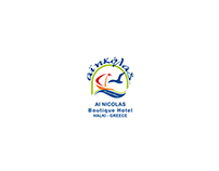 AI Nicolas Hotel