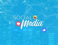 Social Media | Netplay
