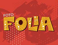 Campanha de Carnaval - Foto Folia   FotoRegistro