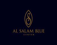 Al Salam Blue Center | KSA