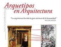 Arquetipos en arquitectura_ 2018_02_ Videos